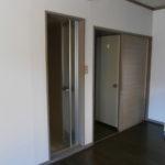 辰野町宮木 フルーツ館パイナップル号室(1R)