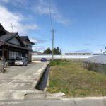 アトムタウン松尾新井 2区画650万円(90.75坪)